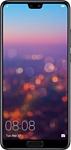 Huawei P20 Pro (CLT-L29)