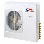 Cooper & Hunter CHML-U14NK2