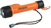 Energizer ATEX 2xAA