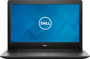 Dell Latitude 3590-4117