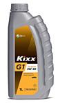 Kixx G1 5W-50 1л