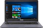 ASUS VivoBook Pro 15 N580GD-E4312