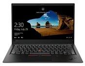 Lenovo ThinkPad X1 Carbon 6 (20KH006ERT)