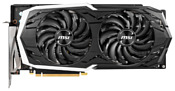 MSI GeForce RTX 2070 1410MHz PCI-E 3.0 8192MB 14000MHz 256 bit HDMI HDCP Armor