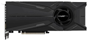 GIGABYTE GeForce RTX 2080 8192MB Turbo OC (GV-N2080TURBO OC-8GC)
