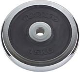 TORNEO 1022-150X