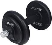 Starfit DB-703 8 кг.