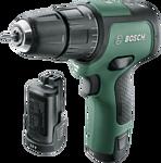 Bosch EasyImpact 12 (06039B6101)