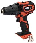 YATO YT-82795