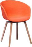 Mio Tesoro Итри SC-256F (оранжевый)