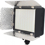 Professional Video Light LED-396AS