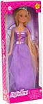 Defa Lucy Принцесса 8309 (фиолетовый)