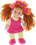 Simba Little Flower Dolly 105017262