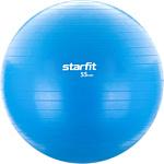Starfit GB-104 55 см антивзрыв (голубой)