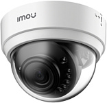 Imou Dome Lite IPC-D22P-0280B-imou