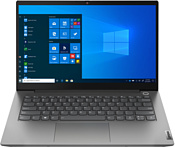 Lenovo ThinkBook 14 G2 ITL (20VD0043RU)