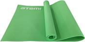 Atemi AYM0214 (зеленый)