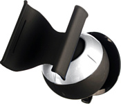 Intego AX-0220 (серебристый)