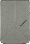 "PocketBook Origami Shell O для PocketBook 7.8"" (серый)"