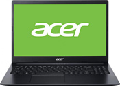 Acer Aspire 3 A315-22-46PG (NX.HE8EU.012)