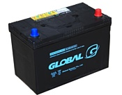 Global 6CT-100 L JIS SMF