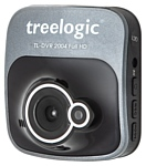 Treelogic TL-DVR2004 Full HD