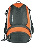 Husky Stingy 28 black/orange