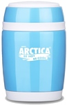 ARCTICA 409-380