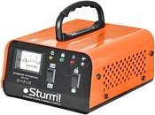 Sturm BC1210