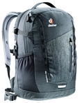 Deuter StepOut 22 black/grey (dresscode/black)