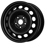 Magnetto Wheels R1-1491 6.5x16/5x112 D57.1 ET50