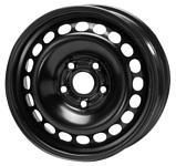 Magnetto Wheels R1-1140 6x15/5x112 D57.1 ET37