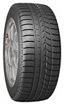 Nexen/Roadstone Winguard SPORT 255/40 R19 100V