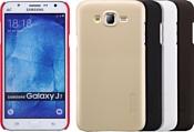 Nillkin Super Frosted Shield для Samsung Galaxy J7
