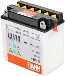 Fiamm 12N9-4B-1/FB9-B (9Ah)