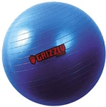 Grizzly 8102-27