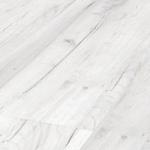 Kronospan Floordreams Vario Дуб Белый Крафт (К001)