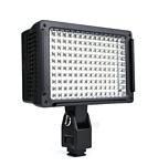 Professional Video Light LED-VL003-150