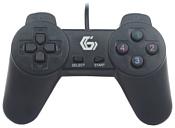 Gembird JPD-UB-01