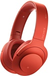 Sony MDR-100ABNR