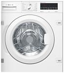 Bosch WIW 28540