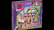 LEGO Friends 41311 Пиццерия
