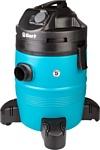 Bort BSS-1335-Pro (98297072)