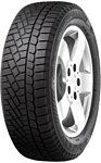 Gislaved Soft*Frost 200 195/65 R15 95T