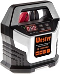 Wester CD-15000 PRO