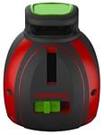 Condtrol UniX 360 Green