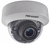 Hikvision DS-2CE56D8T-ITZE