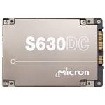 Micron MTFDJAK400MBT-2AN16ABYY