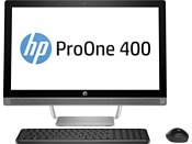 HP ProOne 440 G3 (2TP44ES)
