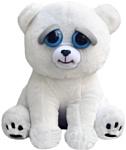 Feisty Pets Злобные зверюшки. Полярный медвежонок.